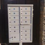 Mailbox Locks Yuma