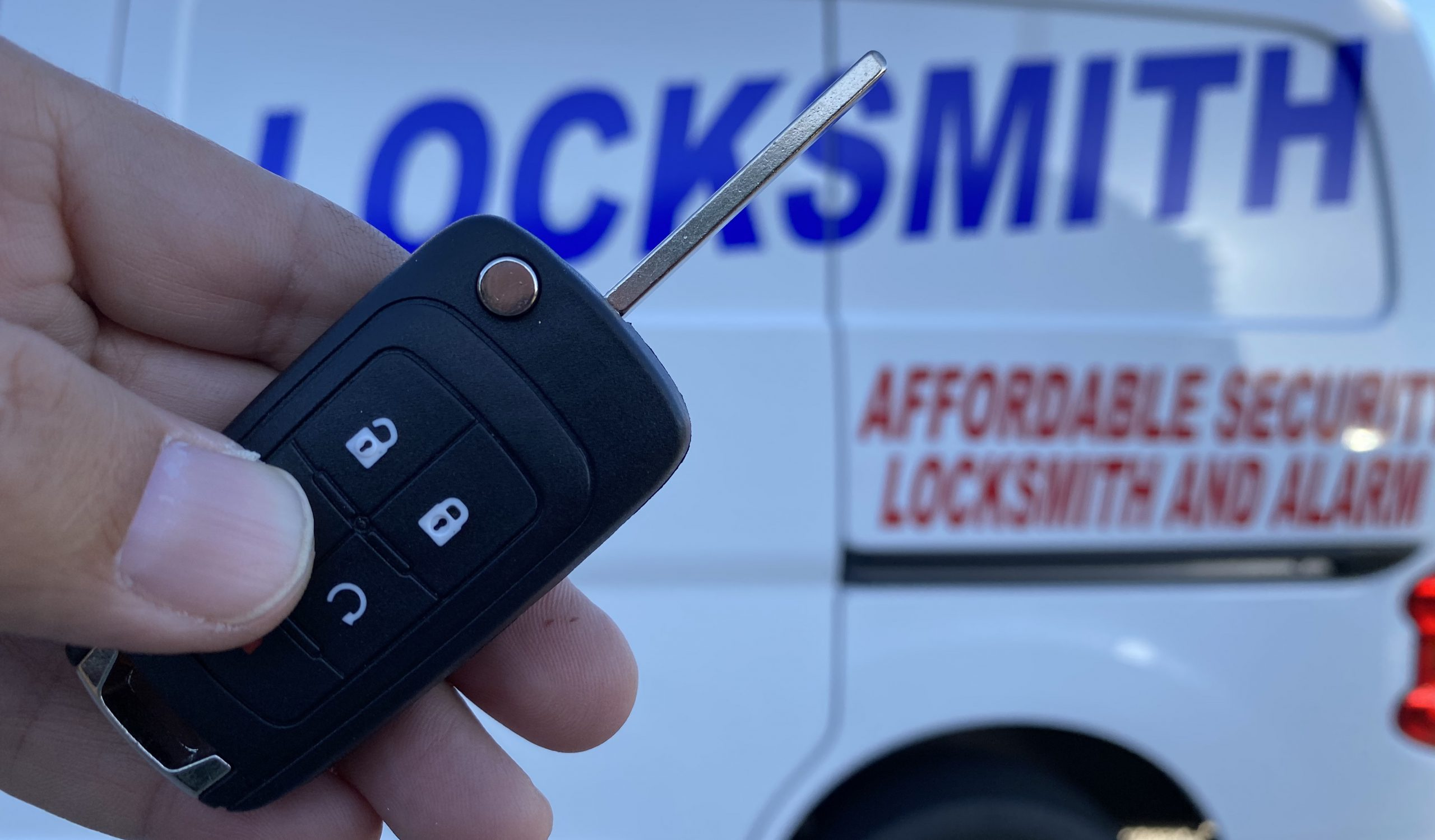 Locksmith Yuma Vehicles