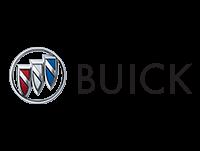 Buick Car Key Repair