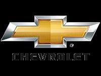 chevrolet-car-key