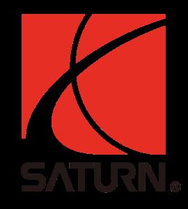 Saturn Car Key Replacement