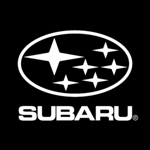 Subaru Car Key Replacement