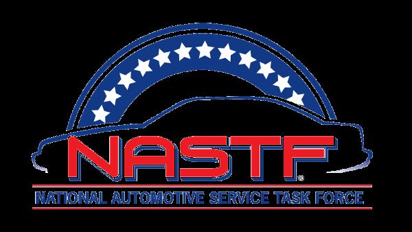 NASTF-Member